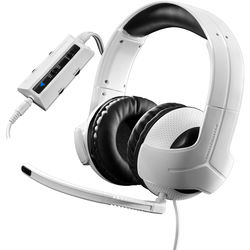 Thrustmaster Y-300CPX Universal Gaming Headset