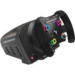Thrustmaster TS-PC Racer Racing Wheel (Standard)
