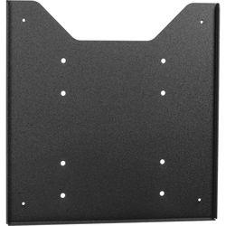 Chief PSB-2243 Custom Interface Bracket for Large Flat Panel Mounts