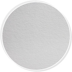 """Breathing Color Optica One Fine Art Paper (17 x 22"""", 25 Sheets)"""
