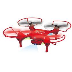 Swift Stream Z-6 CV Drone (Red)