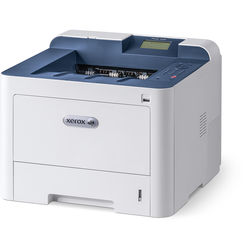 Xerox Phaser 3330/DNI Monochrome Laser Printer