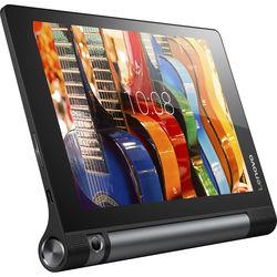 """Lenovo Yoga Tab 3 Refresh 8""""/ 8009/ 2GB/ 16GB/Android 5.1 Tablet"""""""