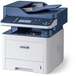 Xerox WorkCentre 3335/DNI All-in-One Monochrome Laser Printer