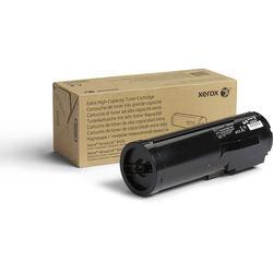 Xerox 106R03584 Black Extra High Capacity Toner Cartridge