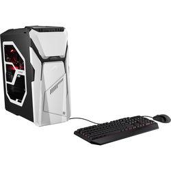 ASUS GD30CI Desktop Computer