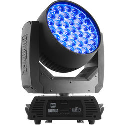 CHAUVET PROFESSIONAL Rogue R3 LED Wash Light (RGBW)