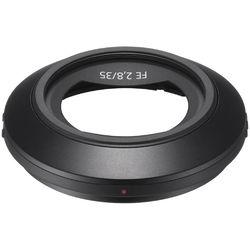Sony ALC-SH129 Lens Hood