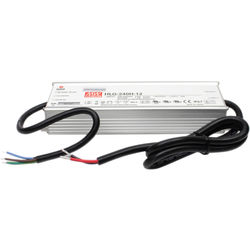 Dotworkz PS-OD240-12 12V Outdoor-Rated Power Supply