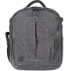Gura Gear G Elite G26 Pro Camera Backpack (Charcoal)