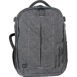 Gura Gear G Elite G32 Pro Camera Backpack (Charcoal)