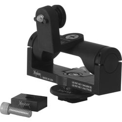 Xtender 210 Friction Mount for smallHD 500/700 Series Monitors