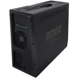 NextComputing EDGE T100 Creative Pro Mini-Tower Workstation