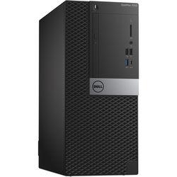 Dell OptiPlex 7050 Tower Desktop Computer