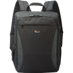Lowepro Format Backpack 150 (Black)