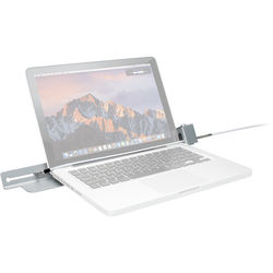 CTA Digital Laptop Security Station