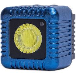 Lume Cube 1500 Lumen Light (Blue)