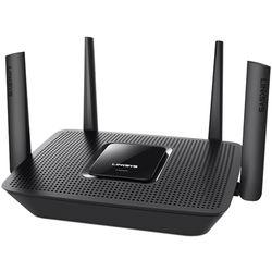 Linksys EA8300 Max-Stream AC2200 MU-MIMO Smart Wi-Fi Router