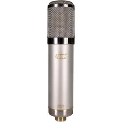 MXL Genesis FET HE Heritage Edition Solid-State Condenser Microphone