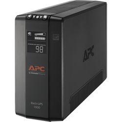 APC Battery Back-UPS Pro BX1000M