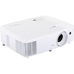 Optoma Technology HD29Darbee Full HD DLP Home Theater Projector