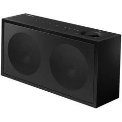 Onkyo NCP-302 Wireless Speaker (Black)