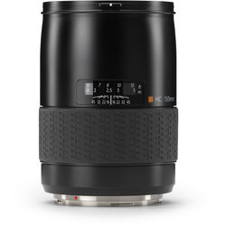 Hasselblad HC 150mm f/3.2 N Aerial Lens