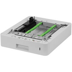 Brother LT-330CL 250-Sheet Lower Paper Tray