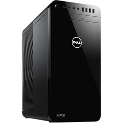 Dell XPS 8920 Tower Desktop Computer
