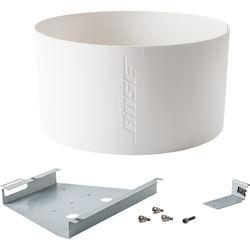 Bose Professional FreeSpace Surface-Mount Kit for 3BF Bass Loudspeaker (Single, White)
