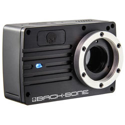 Back-Bone Gear Ribcage YI 4K & 4K+ Modification Kit