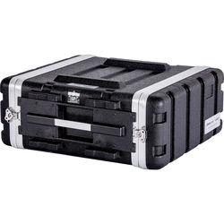 DeeJay LED 4 RU ABS Case