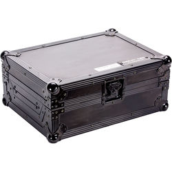 DeeJay LED Case for Pioneer DJM-900 and DJM-900NXS Mixer