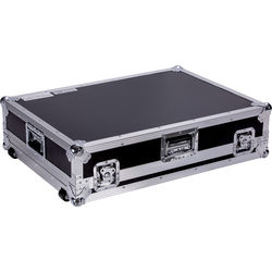 Deejay LED Case for All Pioneer DDJSB2 LT Controller