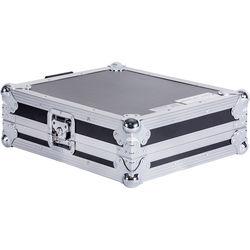 DeeJay LED Case for Mackie PROFX12 V2 Mixer