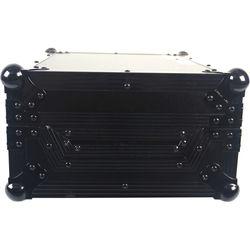 DeeJay LED Case for Mackie PROFX22 V2 Mixer