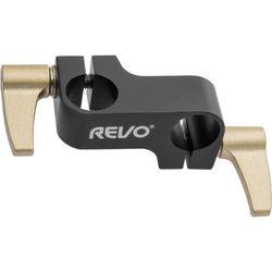 Revo 90° 15mm Rod Adapter V2