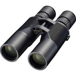 Nikon 10x50 WX IF Binocular (Black)