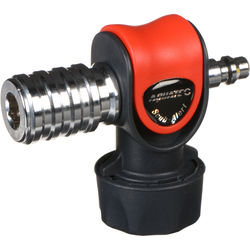 IvTv Scuba-Alert Type II Horn