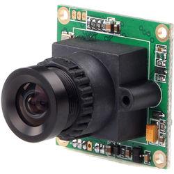 RunCam PZ0420M Mini FPV Camera (IR Blocked)