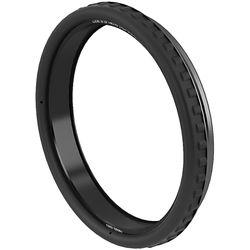 "ARRI R1 6"" Reflex Prevention Ring (150mm)"