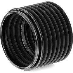 ARRI R2 Tilting Filter Ring for SMB-2 (114mm)
