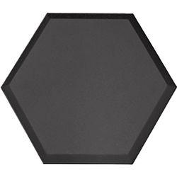 Primacoustic Primacoustic Element Accent Panel (Black, 12 per Box)