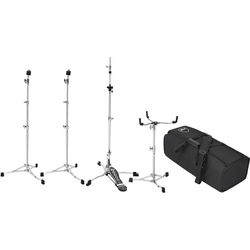 DW DRUMS 6000 Ultralight Series Hardware Pack with Bag