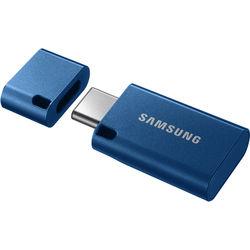 Samsung 64GB USB 3.0 Type-C Flash Drive