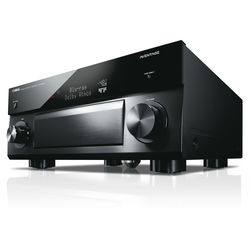 Yamaha AVENTAGE RX-A3070 9.2-Channel Network A/V Receiver
