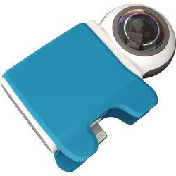 GIROPTIC iO Spherical Video Camera for iPhone and iPad