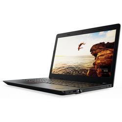 """Lenovo 15.6"""" ThinkPad E570 Series Notebook"""