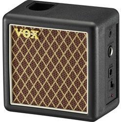 VOX amPlug 2 Cabinet for amPlug 2 Headphone Amplifiers