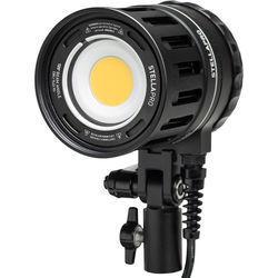Light & Motion Stella Pro 10000C spLED Corded 5600K LED Light